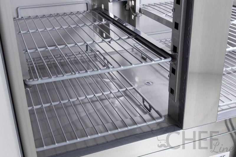 dettaglio-saladette-piano-acciaio-chs3p-8