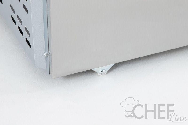 dettaglio-saladette-piano-acciaio-chs3p-9