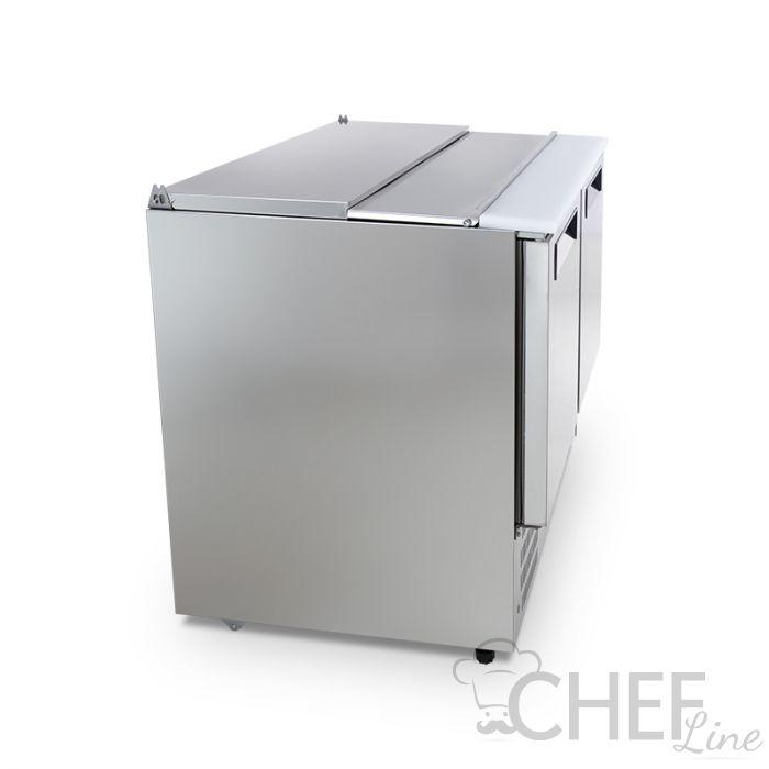 dettaglio-saladette-piano-apribile-chs3peko-3