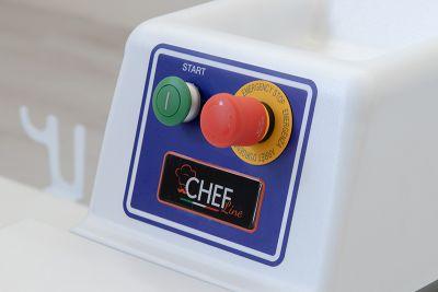 dettaglio-sfogliatrice-CHSB50-000-chefline-04