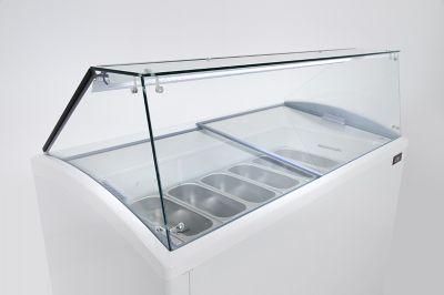 dettaglio-vetrina-gelateria-10gusti-vasche5litri-chefline-03