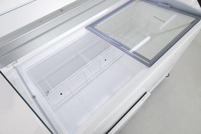 dettaglio-vetrina-gelateria-10gusti-vasche5litri-chefline-06