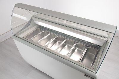 dettaglio-vetrina-gelateria-7gusti-CHBG7-chefline-04