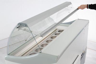 dettaglio-vetrina-gelateria-7gusti-CHBG7-chefline-06