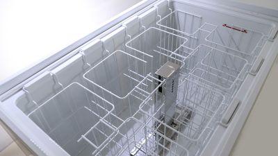 dettaglio-vetrina-gelateria-orizzontale-8-carapine-chefline-8