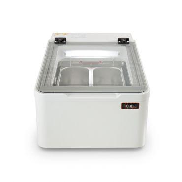 dettaglio-vetrina-gelato-da-banco-2-gusti-vasche-5litri-chefline-01