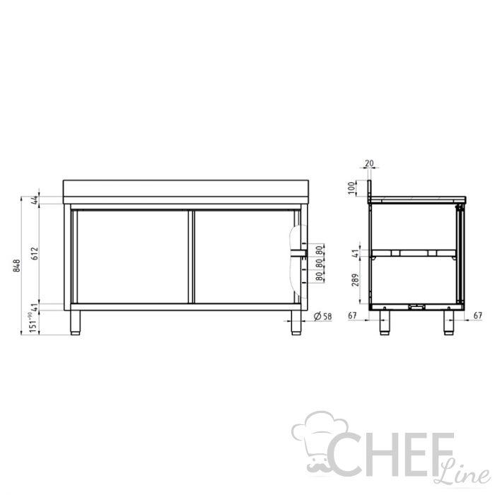 disegno-tecnico-tavoli-armadiati