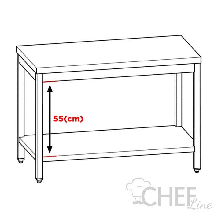 disegno-tecnico-tavoli-su-gambe-con-ripiano