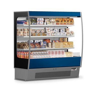 esempio-murale-refrigerato-lido-salumi-latticini-profondita-80-chefline