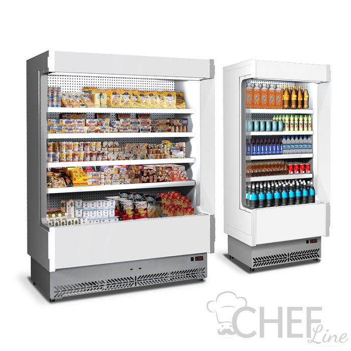 esempio-murale-refrigerato-vulcano-salumi-latticini-profondita-60-chefline
