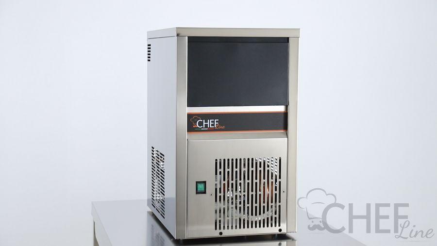 fabbricatore-ghiaccio-cubetto-pieno-S-chefline-1