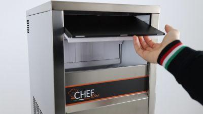 fabbricatore-ghiaccio-cubetto-pieno-S-chefline-2