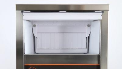 fabbricatore-ghiaccio-cubetto-pieno-S-chefline-3