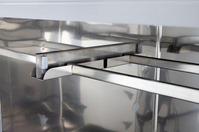 gancio-salumi-armadio-frigo-deluxe-chefline-2