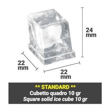 immagine-dettaglio-dimensioni-cubetto-quadro-per-fabbricatore-di-ghiaccio