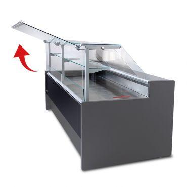 lato-banco-frigo-portofino-chefline
