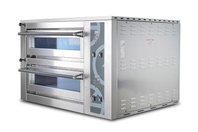 lato-forno-pizza-CHFPEPY-D8-chefline