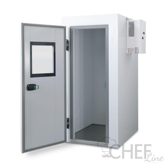 open-cella-frigo-CF10060TNM-chefline