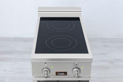 piano-cottura-infrarossi-2-zone-cottura-20EX7P2B-VTR-chefline-02