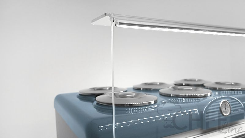 plexiglass-portagusti-chefline-01