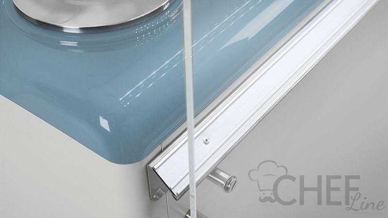 plexiglass-portagusti-chefline-03