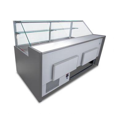 retro-banco-frigo-portofino-chefline