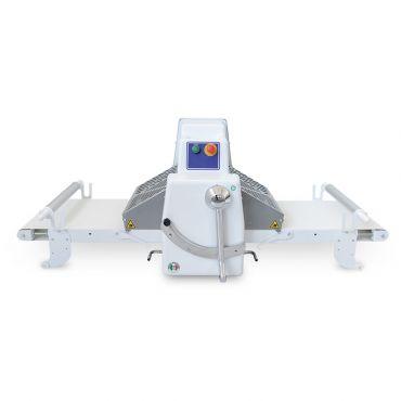 sfogliatrice-CHSB50-000-chefline-front