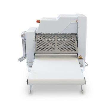 sfogliatrice-CHSB50-000-chefline-lato