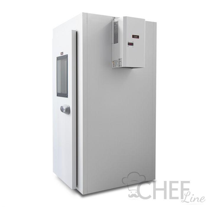 side-dx-cella-frigo-CF10060TNM-chefline