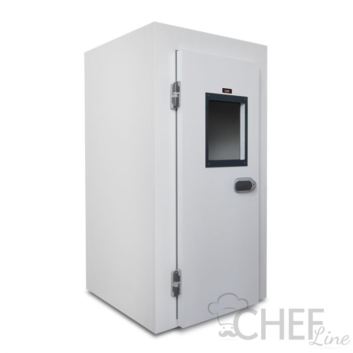 side-sx-cella-frigo-CF10060TNM-chefline