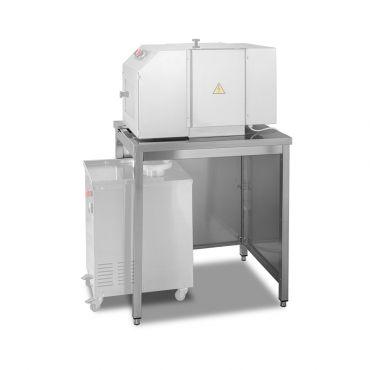 tavolo-per-combinazione-spezzatrici-arrotondatrici-destra-CHTCOSPAR-chefline-destra-aperto
