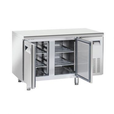 tavolo-refrigerato-ECHTF2PG-aperto-chefline