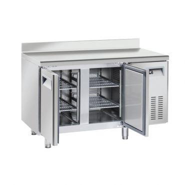 tavolo-refrigerato-ECHTF2PGAL-aperto-chefline