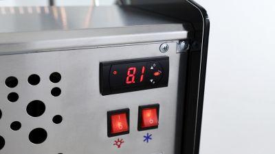 vetrina-refrigerata-banco-bar-gastronomia-new-york-chefline-7