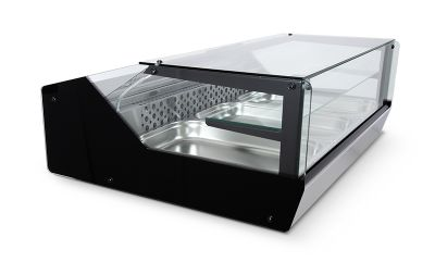 vetrina-refrigerata-banco-bar-gastronomia-new-york-chefline-R1