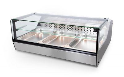 vetrina-refrigerata-banco-bar-gastronomia-new-york-chefline-R2