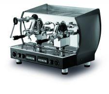 Macchine Caffè Espresso