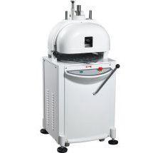 Spezzatrici Semiautomatiche Per Pizzeria
