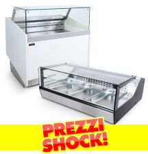 Banchi Frigo Bar Prezzi Shock