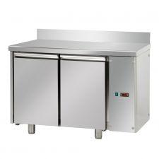 Tavoli Refrigerati Positivi Senza Motore