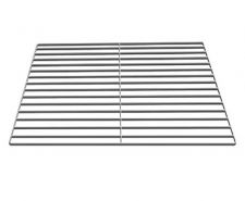 Griglia Rilsan GN 2/1 (530x650 mm)