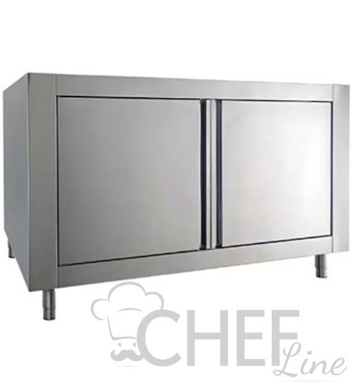 Supporto Per Forno Pizza Serie CHFPEPY