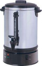 Distributore Bevande Calde Elettrico 7 Litri