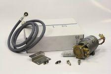 Kit Pompa di Pressione 0.5 Hp Vostra Installazione