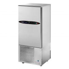 Immagine Abbattitore Di Temperatura Professionale 15 Teglie Touch Chefline
