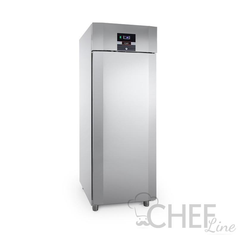 Immagine Congelatore Professionale 700 Negativo -22/-18°C Top Line