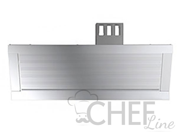 Cappa a Condensazione Forno Elettrico CHF423 DUD