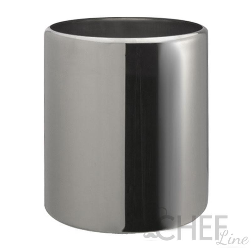 Carapina Diametro 20 Cm 7,3 Litri Per Banchi Gelateria