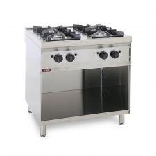 Cucine Professionali Prezzi Shock - Chefline