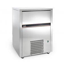 Immagine Fabbricatore di ghiaccio Chefline Cubetto Pieno CHGP14075A